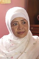Karlina Inawati