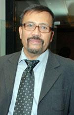 Leroy Osmani