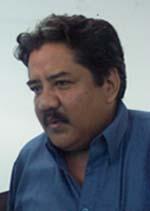 Nizar Zulmi