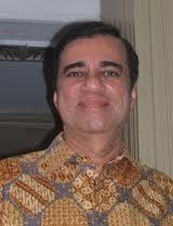 Ram Soraya