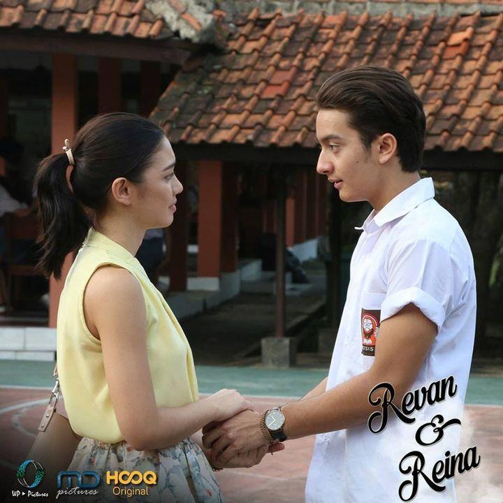 Revan & Reina 6
