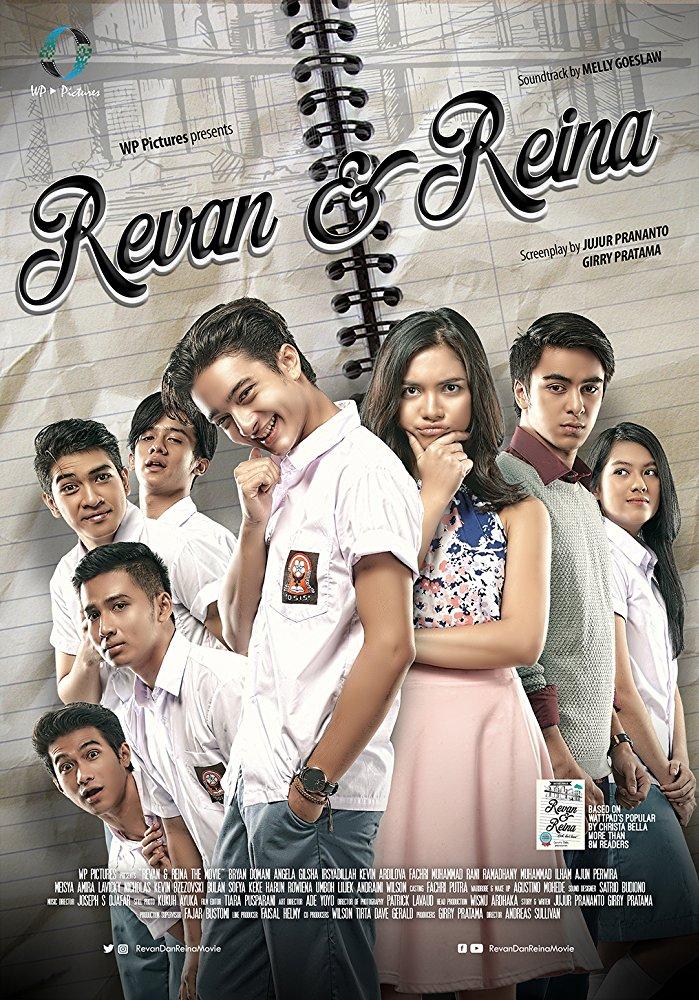 Revan & Reina 10