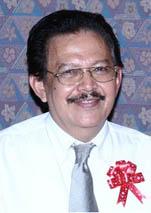 Rudy Salam