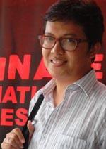Salman Aristo