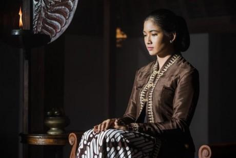 Sultan Agung: Tahta, Perjuangan, Cinta 26