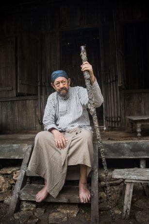 Sultan Agung: Tahta, Perjuangan, Cinta 28
