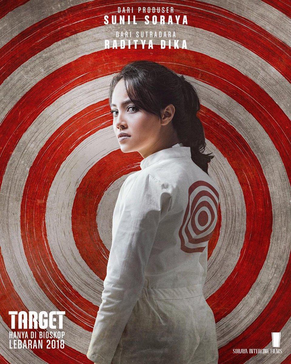 Target 4