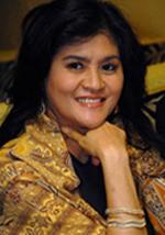 Tetty Liz Indriati