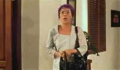 Tina Toon & Lenong Bocah The Movie 4