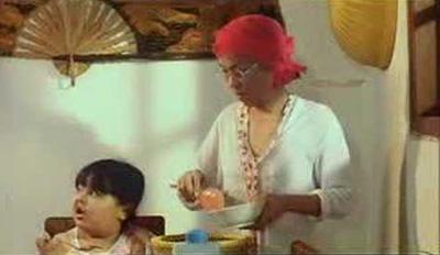 Tina Toon & Lenong Bocah The Movie 1
