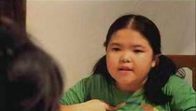 Tina Toon & Lenong Bocah The Movie 3
