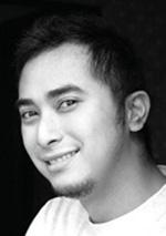 Winky Wiryawan