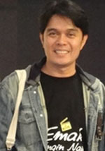 Aditya Gumay