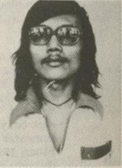 Herman Suhirman