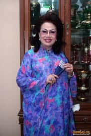Ida Kusumah