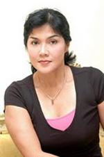 Lela Anggraini