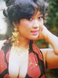 Lina Budiarti