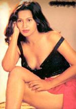 Liza Chaniago