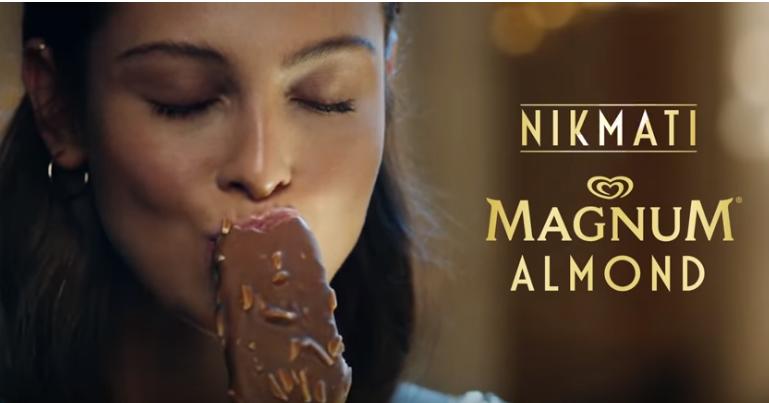 Magnum-Almond-Kenikmatan-Penuh-Kemewahan