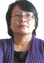 Nan Achnas