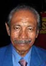 Pitrajaya Burnama
