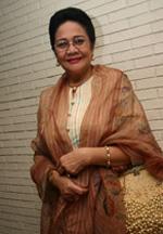 Rina Hassim