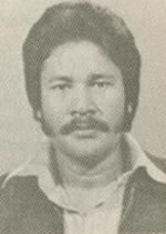 Robby Sutara