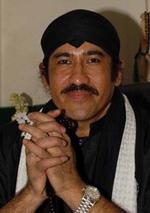 Sonny Dewantara