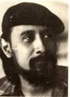 Ami Prijono