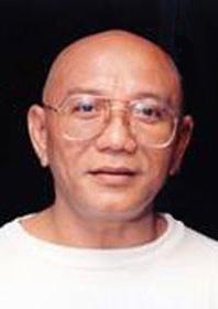 Arifin C. Noer