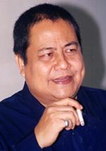 Asrul Zulmi
