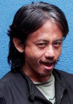 Epy Kusnandar