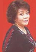 Eva Rosdiana Dewi
