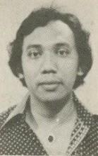 Gatot Sudarto