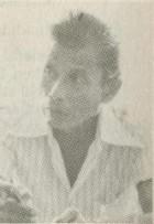 Nazar Ali