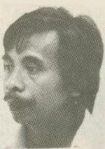 Nuskan Syarief