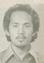 Ramidi Rogodjampi