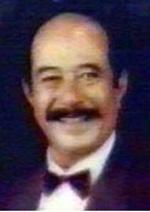 Robert Syarief