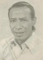 Sisworo Gautama Putra