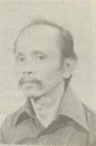 Sofyan Sharna