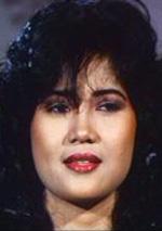 Yenny Farida