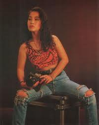 Yuni Arso