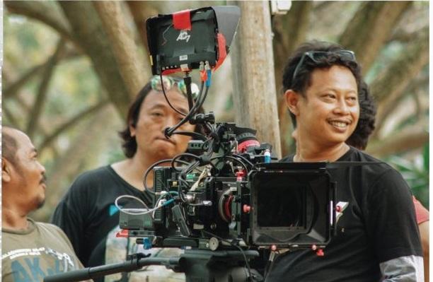 Erwin Kallo Film2