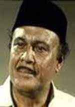 A. Hamid Arief