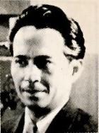 A. Sarosa