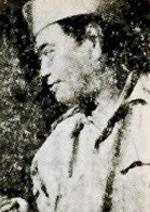 Ali Yugo