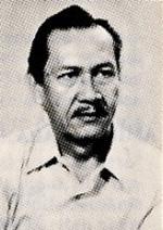 Amran S. Mouna
