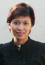 Anastasia Rina