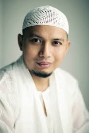 K. H. Muhammad Arifin Ilham