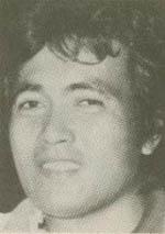 Awang Darmawan